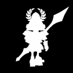 新レジェンズ『徳川家康』の紹介動画が公開!